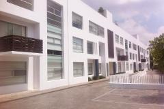 Foto de departamento en renta en avenida centenario 2700, lomas de tarango, álvaro obregón, distrito federal, 3669167 No. 01