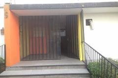 Foto de departamento en renta en avenida centenario 283 , lomas de plateros, álvaro obregón, distrito federal, 0 No. 01