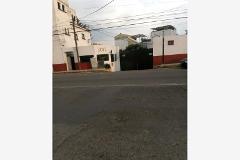 Foto de casa en renta en avenida centenario 3012, bosques de tarango, álvaro obregón, distrito federal, 4488040 No. 01