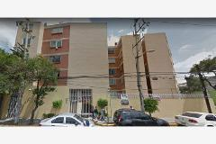 Foto de departamento en venta en avenida centenario 407, nextengo, azcapotzalco, distrito federal, 4320791 No. 01