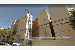 Foto de departamento en venta en avenida centenario 407, nextengo, azcapotzalco, distrito federal, 4650512 No. 01
