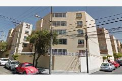 Foto de departamento en venta en avenida centenario 407, nextengo, azcapotzalco, distrito federal, 4655718 No. 01