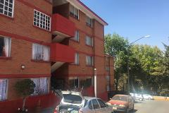 Foto de departamento en renta en avenida centenario , bosques de tarango, álvaro obregón, distrito federal, 0 No. 01