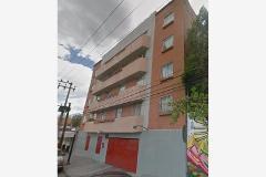 Foto de casa en venta en avenida centenario ***, merced gómez, álvaro obregón, distrito federal, 4594799 No. 01