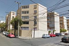 Foto de departamento en venta en avenida centenario numero 407 407, nextengo, azcapotzalco, distrito federal, 0 No. 01