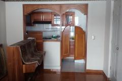 Foto de casa en venta en avenida central 175 , san pedro de los pinos, álvaro obregón, distrito federal, 4361772 No. 03