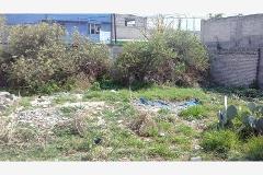 Foto de terreno habitacional en venta en avenida central 5, la magdalena atlicpac, la paz, méxico, 3610737 No. 01