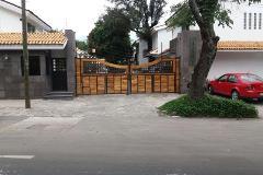 Foto de casa en venta en avenida central 930, ciudad granja, zapopan, jalisco, 4426545 No. 01