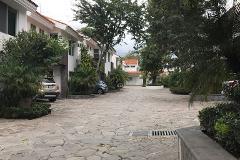 Foto de casa en venta en avenida central , ciudad granja, zapopan, jalisco, 3855766 No. 02