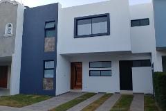Foto de casa en venta en avenida central , ciudad granja, zapopan, jalisco, 4569016 No. 01
