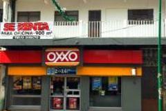Foto de oficina en venta en avenida central oriente 351 , tuxtla gutiérrez centro, tuxtla gutiérrez, chiapas, 4667052 No. 01