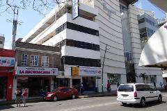 Foto de edificio en venta en avenida central poniente 261, tuxtla gutiérrez centro, tuxtla gutiérrez, chiapas, 4376807 No. 01