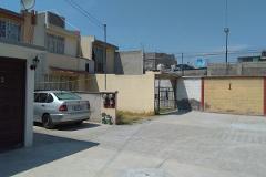Foto de casa en venta en avenida central , villas del sol, ecatepec de morelos, méxico, 4646478 No. 01