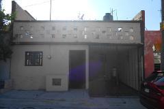 Foto de casa en venta en avenida central , vista hermosa, saltillo, coahuila de zaragoza, 3869284 No. 01