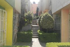 Foto de casa en venta en avenida cerro de viento 2, colinas de ecatepec, ecatepec de morelos, méxico, 4579204 No. 01