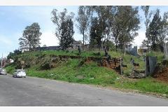 Foto de terreno habitacional en venta en avenida cerro del tesoro , cerro del tesoro, san pedro tlaquepaque, jalisco, 4269266 No. 01