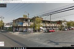 Foto de terreno habitacional en venta en avenida ceylan , industrial vallejo, azcapotzalco, distrito federal, 4007240 No. 01