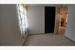 Foto de departamento en venta en avenida ceylan x, industrial vallejo, azcapotzalco, distrito federal, 0 No. 01