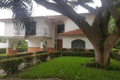 Foto de casa en renta en avenida champayan 120, residencial lagunas de miralta, altamira, tamaulipas, 3891014 No. 01