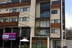 Foto de departamento en renta en avenida chapultepec 1000, colinas del parque, san luis potosí, san luis potosí, 0 No. 01