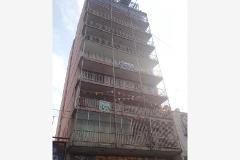Foto de oficina en venta en avenida chapultepec 548, roma norte, cuauhtémoc, distrito federal, 4639476 No. 01