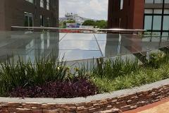 Foto de departamento en venta en avenida chapultepec , americana, guadalajara, jalisco, 4600388 No. 01