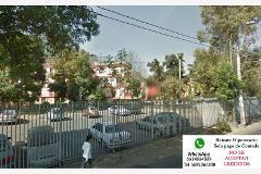 Foto de departamento en venta en avenida cien metros 450, lindavista vallejo i sección, gustavo a. madero, distrito federal, 0 No. 01