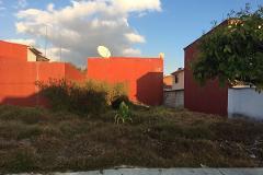 Foto de terreno habitacional en venta en avenida cipres, manzana 5 , deportivo san cristóbal, san cristóbal de las casas, chiapas, 0 No. 01