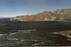 Foto de terreno habitacional en venta en avenida circuito punta diamante , puerto marqués, acapulco de juárez, guerrero, 0 No. 01