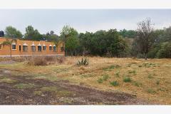 Foto de terreno habitacional en venta en avenida circumbalacion ., san juan tezontla, texcoco, méxico, 3543776 No. 01