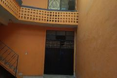 Foto de casa en venta en avenida circunvalación 8 , torres zomeyucan (san antonio zomeyucan), naucalpan de juárez, méxico, 0 No. 01