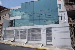 Foto de casa en venta en avenida circunvalación poniente , ciudad brisa, naucalpan de juárez, méxico, 3171259 No. 01