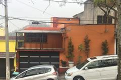 Foto de casa en venta en avenida circunvalación poniente , ciudad brisa, naucalpan de juárez, méxico, 4484180 No. 01