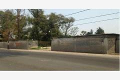 Foto de terreno habitacional en venta en avenida cisnes , bosques del lago, cuautitlán izcalli, méxico, 0 No. 01