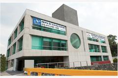 Foto de oficina en renta en avenida ciudad universitaria 286, jardines del pedregal, álvaro obregón, distrito federal, 3152510 No. 01