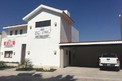 Foto de casa en venta en avenida club campestre 1, club campestre, querétaro, querétaro, 4607785 No. 01
