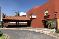 Foto de casa en renta en avenida club de golf , interlomas, huixquilucan, méxico, 0 No. 01