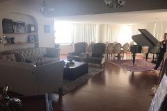 Foto de departamento en renta en avenida club de golf lomas 3, interlomas, huixquilucan, méxico, 0 No. 01