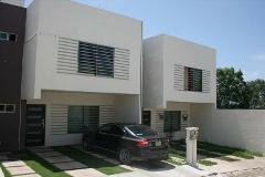 Foto de casa en venta en avenida coahuila 1234, plan de ayala, tuxtla gutiérrez, chiapas, 4339999 No. 01