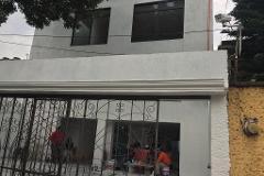 Foto de oficina en venta en avenida cocoteros , valle de san mateo, naucalpan de juárez, méxico, 4621685 No. 01