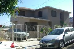 Foto de casa en venta en avenida colima , madero (cacho), tijuana, baja california, 4320831 No. 01