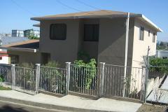 Foto de casa en venta en avenida colima , madero (cacho), tijuana, baja california, 4320831 No. 02