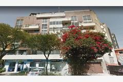 Foto de departamento en venta en avenida colonia del valle 504, del valle centro, benito juárez, distrito federal, 0 No. 01