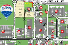 Foto de terreno industrial en venta en avenida comisión federal de electricidad 800, zona industrial, san luis potosí, san luis potosí, 4386265 No. 01