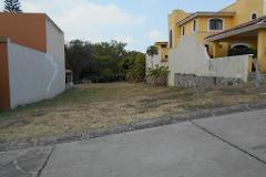 Foto de terreno habitacional en venta en avenida constitución 2000, interior calle paseo de las lomas lote 8 manzana xi , parque royal, colima, colima, 0 No. 01