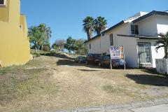 Foto de terreno habitacional en venta en avenida constitución, calle paseo de las lomas 2000, parque royal, colima, colima, 3941953 No. 01