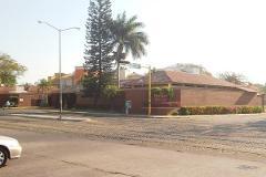 Foto de terreno habitacional en venta en avenida constitución , parque royal, colima, colima, 0 No. 01