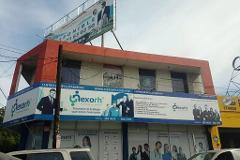 Foto de local en renta en avenida constitución y nicolas bravo 611 , jorge almada, culiacán, sinaloa, 4036784 No. 01
