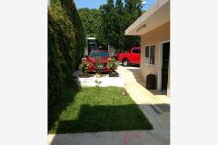 Foto de casa en venta en avenida constituyente , vista alegre, acapulco de juárez, guerrero, 4270905 No. 01