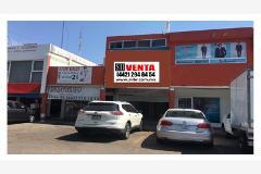 Foto de local en venta en avenida constituyentes 0, centro sct querétaro, querétaro, querétaro, 0 No. 01